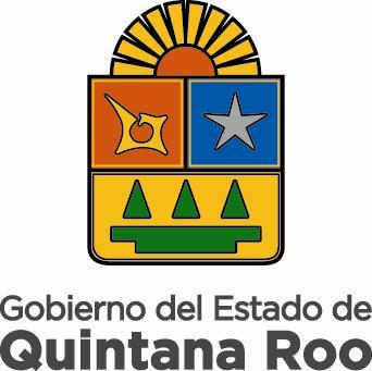 resultados convocatoria conacyt gob quintana roo 2012
