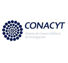 Revistas Electrónicas, Centros CONACYT