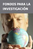 Fondos para la Investigacion