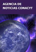Agencia de Noticias Conacyt