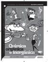 7° Concurso de Cuadernos de Experimentos 2006