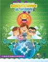 11° Concurso de Cuadernos de Experimentos 2010