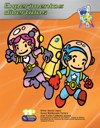 5° Concurso de Cuadernos de Experimentos 2004