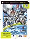 6° Concurso de Cuadernos de Experimentos 2005