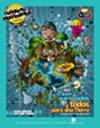 9° Concurso de Cuadernos de Experimentos 2008
