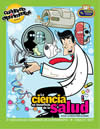 8° Concurso de Cuadernos de Experimentos 2007