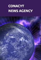 Conacyt News Agency