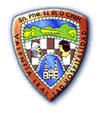 Fondo Mixto de Fomento a la Investigación Científica y Tecnológica CONACYT-Gobierno del Estado de Chihuahua