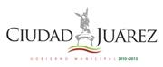 Fondo Mixto de Fomento a la Investigación Científica y Tecnológica CONACYT-Gobierno del Estado de Ciudad Juárez