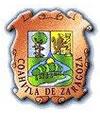 Fondo Mixto de Fomento a la Investigación Científica y Tecnológica CONACYT-Gobierno del Estado de Coahuila