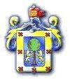 Fondo Mixto de Fomento a la Investigación Científica y Tecnológica CONACYT-Gobierno del Estado de Jalisco