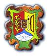 Fondo Mixto de Fomento a la Investigación Científica y Tecnológica CONACYT-Gobierno del Estado de Nayarit