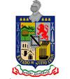 Fondo Mixto de Fomento a la Investigación Científica y Tecnológica CONACYT-Gobierno del Estado de Nuevo León