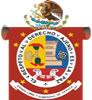 Fondo Mixto de Fomento a la Investigación Científica y Tecnológica CONACYT- Gobierno del Estado de Oaxaca