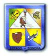 Fondo Mixto de Fomento a la Investigación Científica y Tecnológica CONACYT-Gobierno del Estado de Sonora