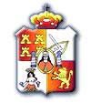 Fondo Mixto de Fomento a la Investigación Científica y Tecnológica CONACYT-Gobierno del Estado de Tabasco