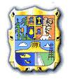 Fondo Mixto de Fomento a la Investigación Científica y Tecnológica CONACYT-Gobierno del Estado de Tamaulipas