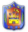 Fondo Mixto de Fomento a la Investigación Científica y Tecnológica CONACYT-Gobierno del Estado de Tlaxcala