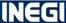 Fondo Sectorial CONACYT-INEGI