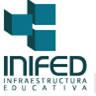 Fondo Sectorial de Investigación INIFED-CONACYT