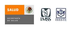 Fondo Sectorial de Investigación en Salud y Seguridad Social